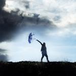 A busca por Deus é incessante em nossa alma