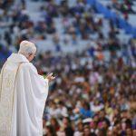 Devemos proclamar o Evangelho de Jesus a todas as pessoas