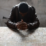 Por que temos dificuldades para ouvir Deus?