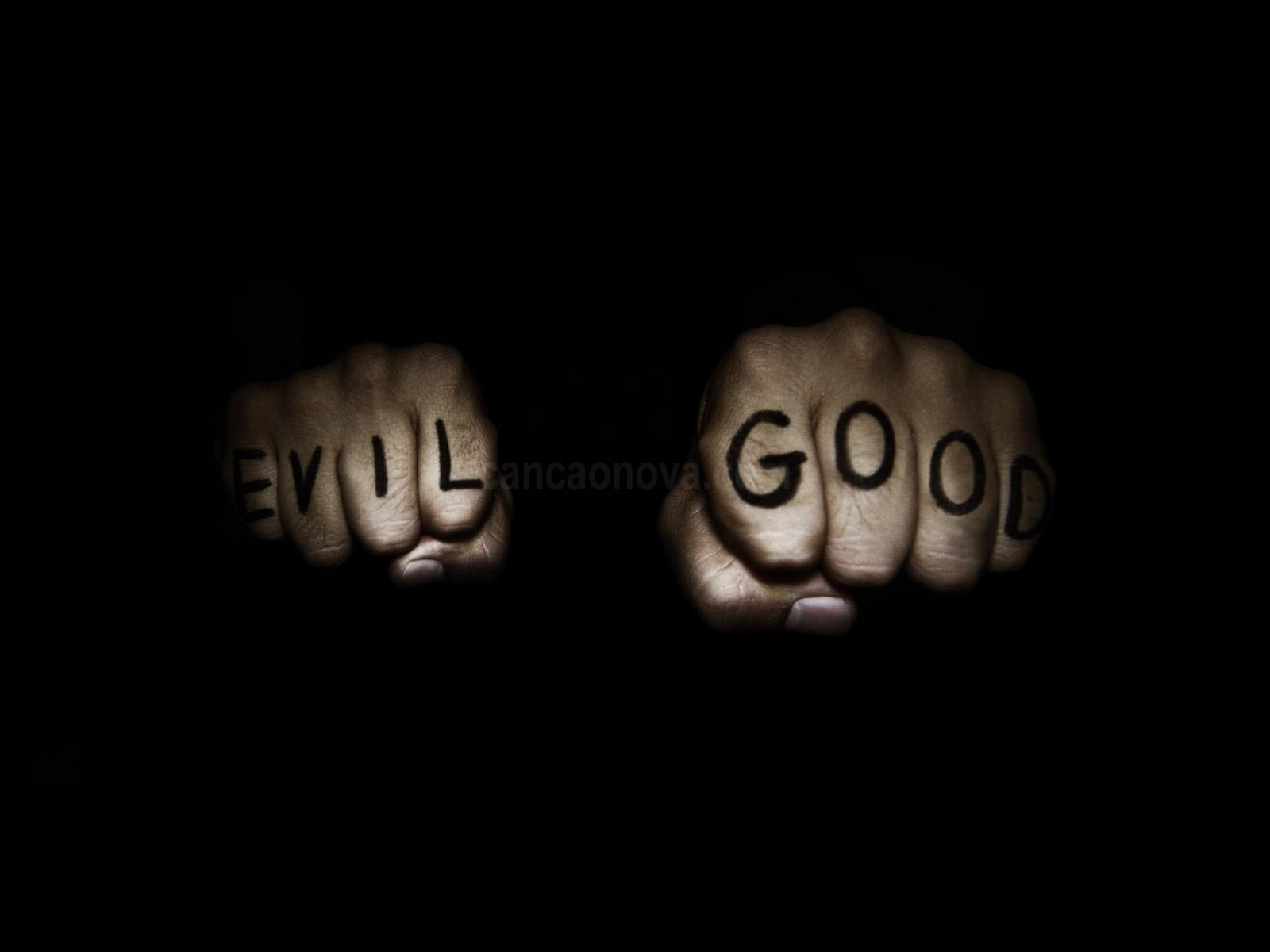Se existe o mal, existe Deus -1600x1200