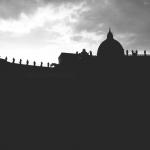 A maturidade da Igreja