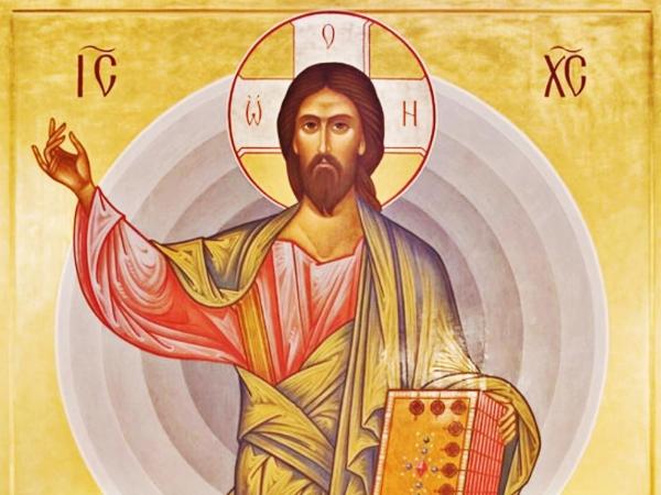 Jesus Cristo, Deus e Homem verdadeiro