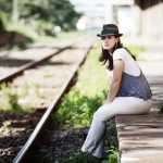 O papel de cada pessoa no trem da vida