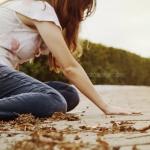 O pecado do adultério e a oportunidade de uma nova vida