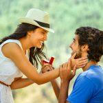 A importância do tempo de noivado