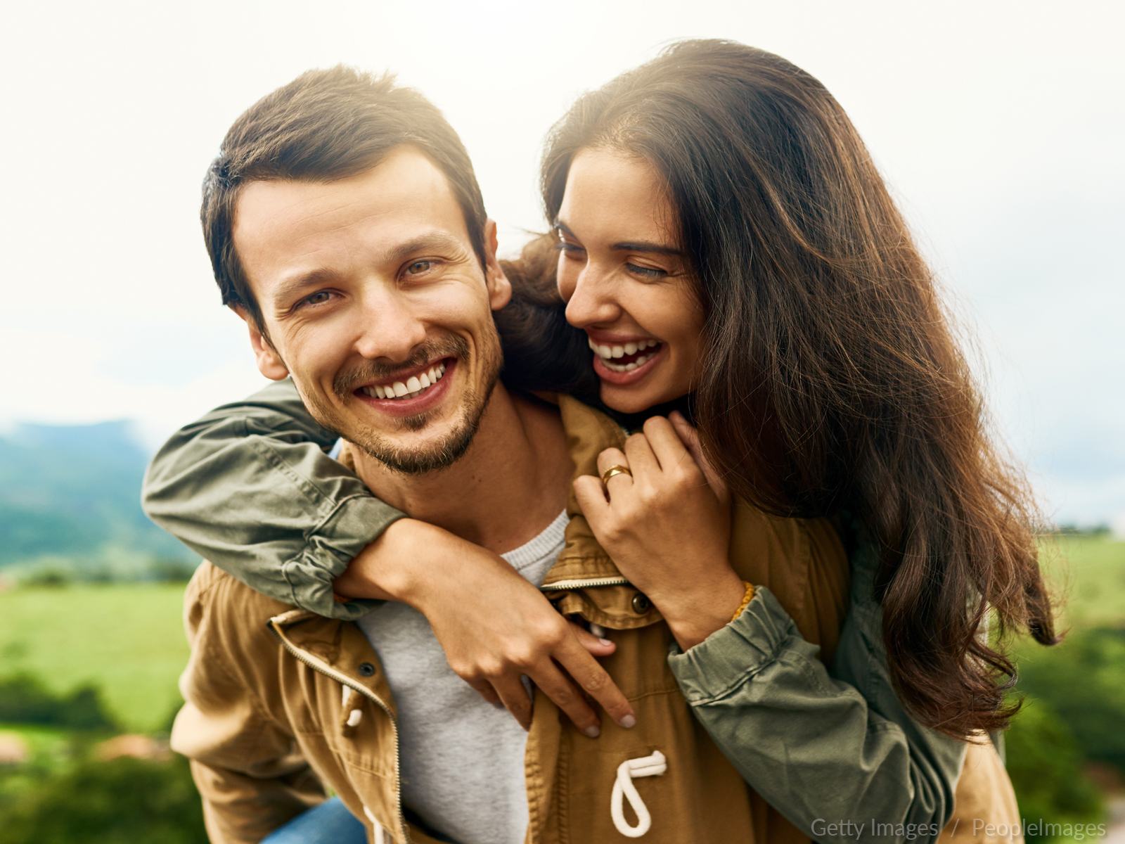 Namoro santo: pureza ao escolher o verdadeiro amor