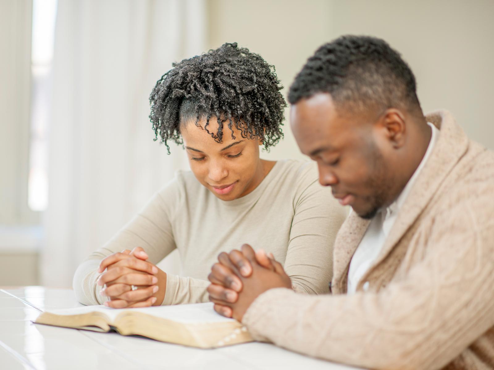 meios da espiritualidade conjugal relationship