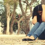 Como lidar com temperamento dificil - 940x500