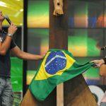 O que a Independência do Brasil diz ao coração do cristão?