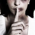 A violência contra a mulher