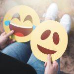 Como buscar o equilíbrio das emoções diante de dias atarefados-