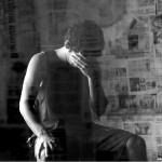 Como superar a depressão?