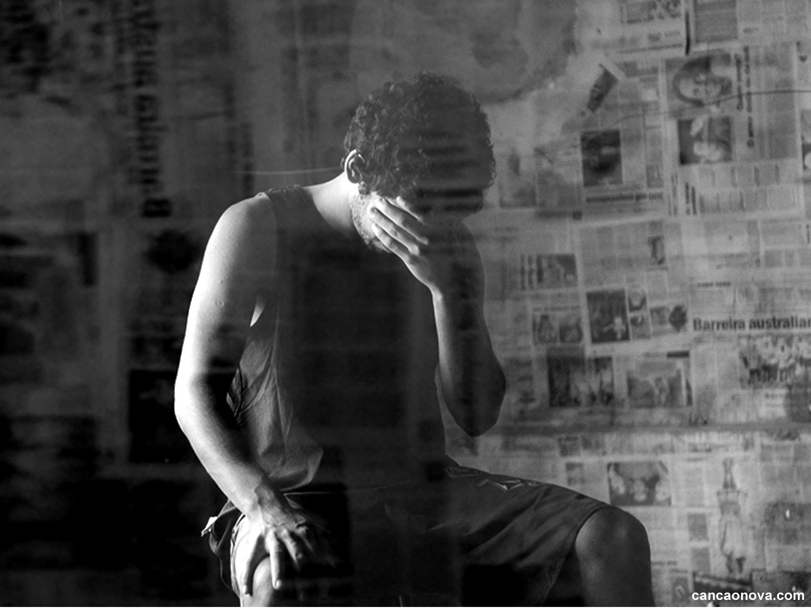 Como superar a depressão - 1600x1200