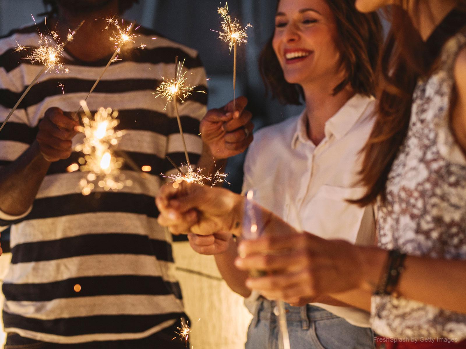 1600x1200-Depois-do-Natal-e-das-festas,-o-que-fazer-com-o-ano-que-se-inicia