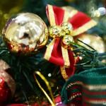 Como devo me preparar para o Natal?