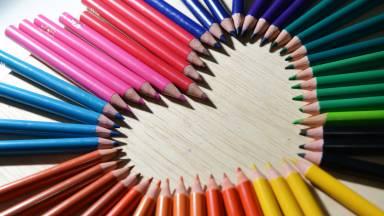 O que a educação pode fazer pelo coração humano?
