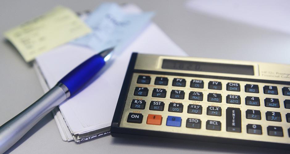 Pequenos gastos comprometem também seu orçamento