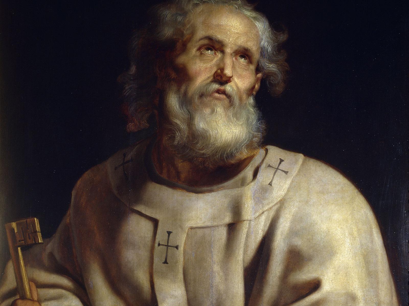 -Aprenda-a-liderar-com-o-apóstolo-Pedro