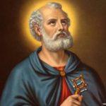 Aprenda a liderar com o apóstolo Pedro