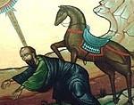Paulo de Tarso, o Apóstolo das Nações