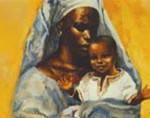 Retiro Popular 2009 - Deus nos enviou seu Filho