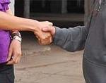 Retiro Popular: Quem ama vai ao encontro dos outros