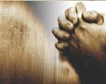 Retiro Popular: O hábito da oração consciente
