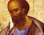 Um homem que se deixou usar pelo Espírito Santo de Deus