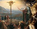 Por que estudar o Antigo Testamento