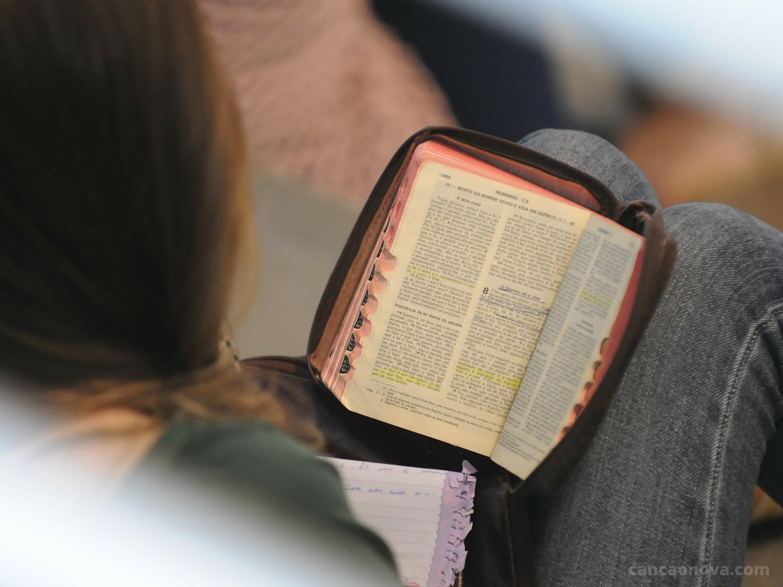 1200 x 1600 - Benefícios da vida de oração