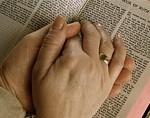 A cura e a libertação pela Sagrada Escritura