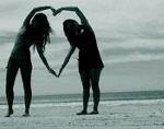 Cultive as boas amizades