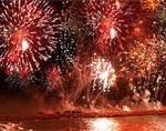 2012 será o ano da vitória de Deus para nós!