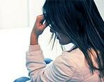 Como superar a decepção?