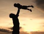 A paternidade responsável