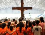 caracteristicas-de-um-seguidor-de-jesus