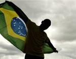 as-manifestacoes-populares-no-brasil