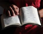A mudança de vida é apontada pelos profetas