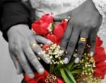 O verdadeiro amor exige de nós comprometimento