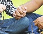 Orientações da Igreja aos casais em segunda união