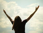 12 atitudes positivas para o Ano Novo