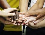 Humanização nas Empresas