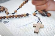Beneficios da vida de oração