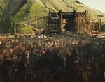 O Noé do filme não é o Noé da Bíblia