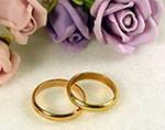 Seu casamento não pode afundar!