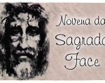 Novena à Sagrada Face