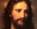 O Verbo feito carne diviniza o homem