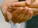Cardeal Cláudio Hummes: A água viva