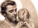 São José, nos tempos difíceis para a Igreja