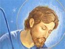 Necessidade da devoção a São José